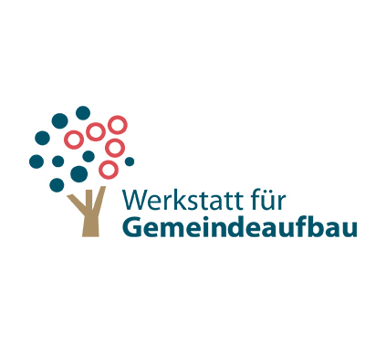 WfG_Logo16_gr