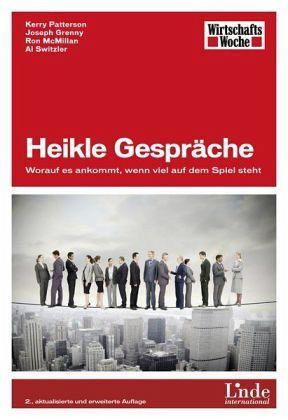 Heikle-Gespraeche-Cover