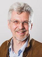 Micheal-Winkler
