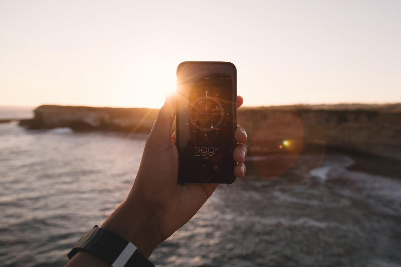 Der Leiterkompass – Authentisch leiten mit Leidenschaft