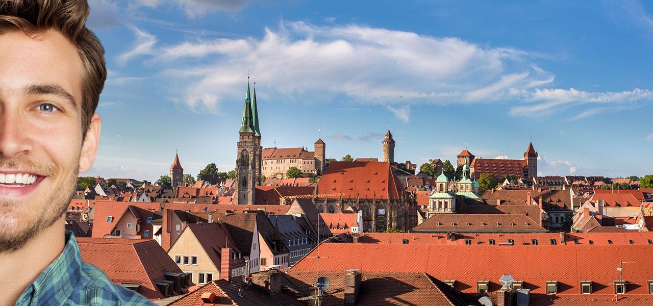 Die-Stadtreformer-Nuernberg