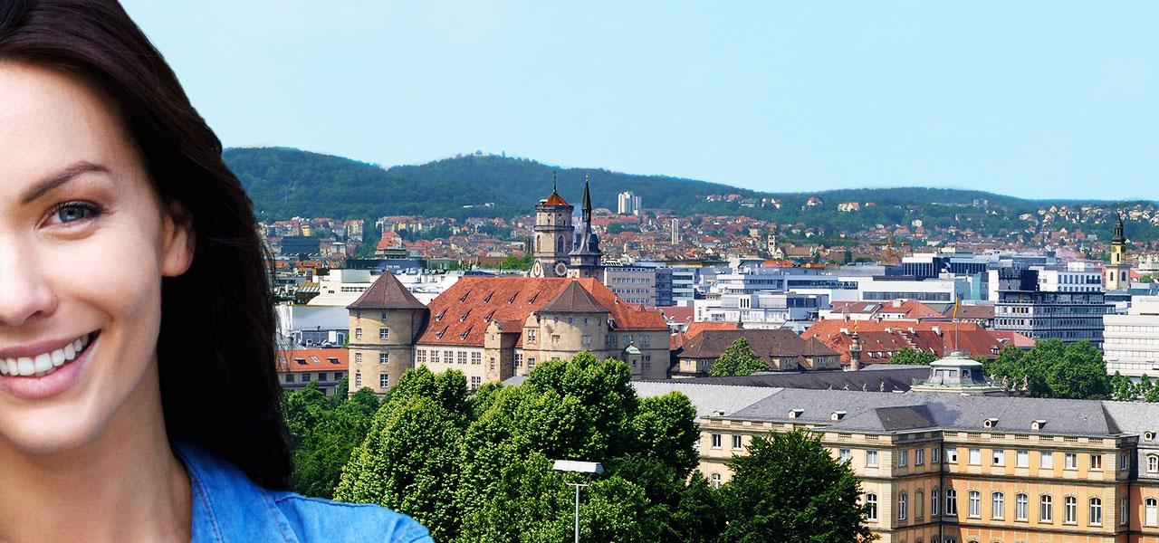 Die-Stadtreformer-Stuttgart