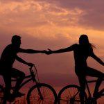 photo-1474552226712-ac0f0961a954