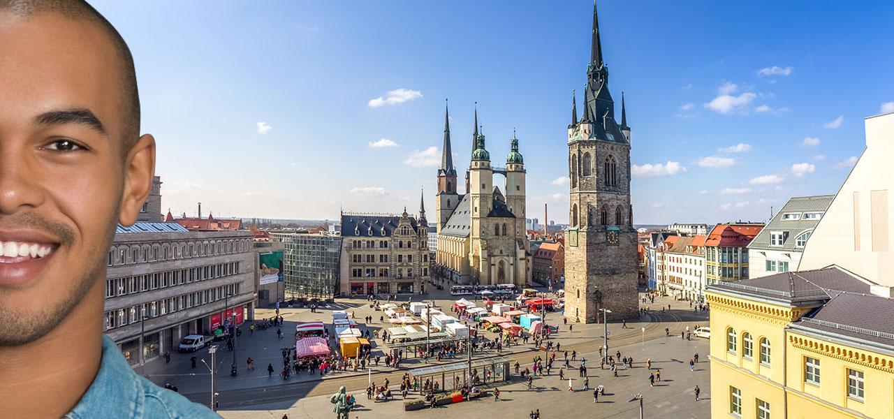 Die-Stadtreformer-Mitteldeutschland