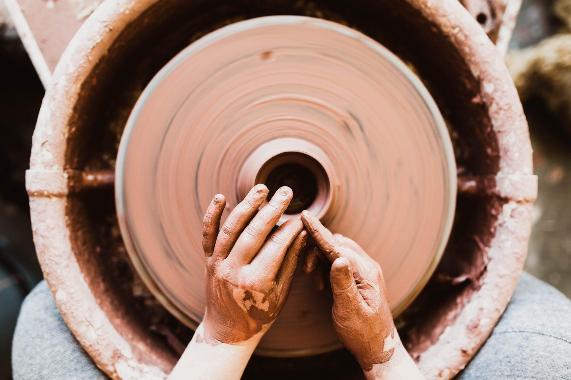 Das Unternehmer-Gen steckt in jedem von uns (Teil 1)
