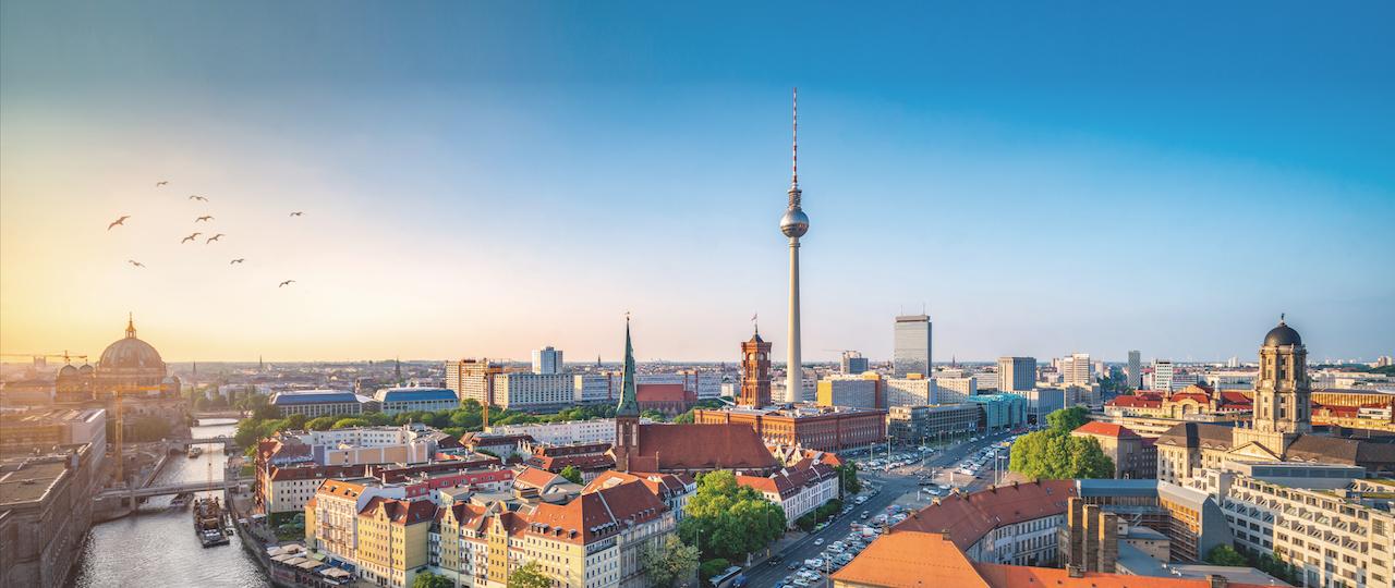 berlin_1312883042