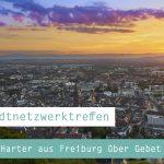 2021-06-29 Stadtnetzwerktreffen Flyer
