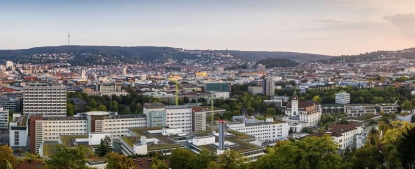 Deine Stadt braucht dich! Paradigmenwechsel in zehn Schritten