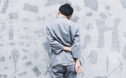Teil 1: Hat der Individualismus uns müde gemacht?