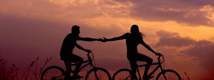 Hosen runter! Ehe-Bruch muss nicht zum Ehe-Aus führen